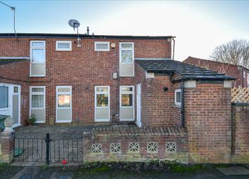Thumbnail 3 bed end terrace house for sale in Fulmar Lane, Wellingborough