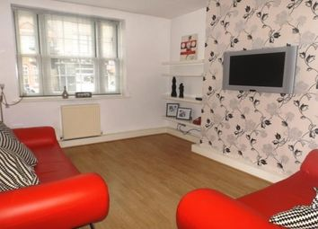 Thumbnail 3 bed property to rent in Wavertree Gardens, Wavertree, Liverpool