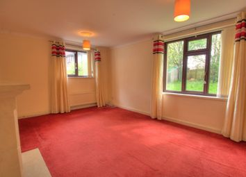 Thumbnail 4 bed semi-detached house for sale in Hillsview Avenue, Newcastle Upon Tyne