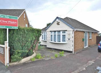 Thumbnail 2 bedroom bungalow for sale in Columbus Drive, Wirral, Merseyside