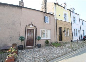Thumbnail 1 bed property for sale in Main Street, Morecambe