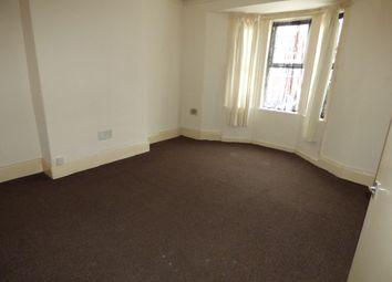 Thumbnail 2 bed flat to rent in Balfour Street, Gateshead