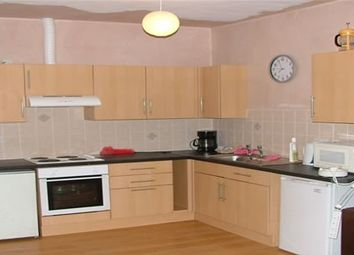 Thumbnail 1 bed flat to rent in Allerton Road, Allerton, Bradford 15, West Yorkshire