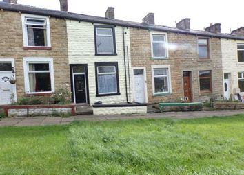 Thumbnail Property for sale in Field Street, Padiham, Burnley, Lancashire