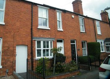 Thumbnail 3 bed terraced house for sale in Shottery Road, Stratford-Upon-Avon