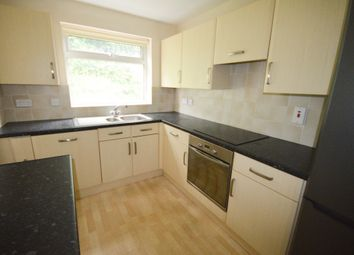 Thumbnail 3 bed flat for sale in Richmond Road, Sheffield