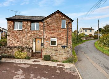 2 bed detached house for sale in The Ruffitt, Littledean, Cinderford, Gloucestershire. GL14