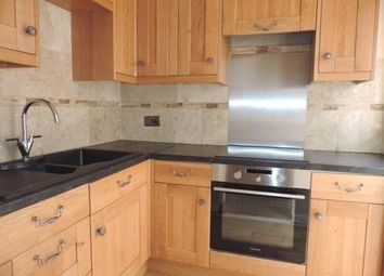 Thumbnail 5 bed property to rent in Gardner Road, Guildford, Surrey