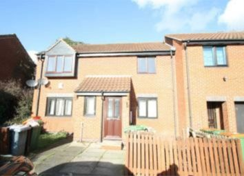 Thumbnail 3 bed semi-detached house to rent in Wintergreen Close, London