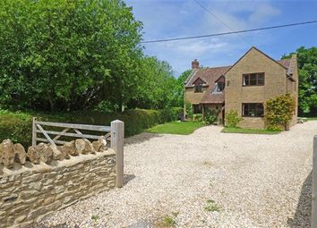 Thumbnail 4 bed property for sale in Ashtree House, Charlton Musgrove, Wincanton