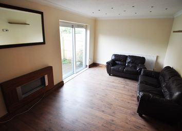 Thumbnail 2 bedroom terraced house to rent in Rea Fordway, Rednal, Birmingham