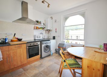 Thumbnail 3 bedroom flat for sale in Winchester Road, London