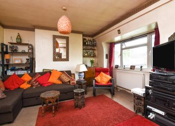 Thumbnail 2 bedroom flat for sale in Hollydene, Beckenham Lane, Bromley