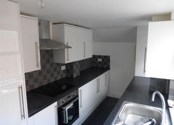 Thumbnail 2 bed property to rent in West Street, Aylesbury