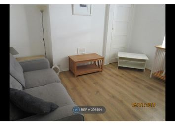 Thumbnail 1 bed flat to rent in Park Road East, Birkenhead