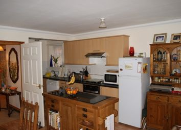 Thumbnail 3 bedroom semi-detached house to rent in St. Helens Road, St Helen's, Hastings, East Sussex