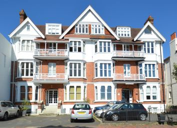 Thumbnail 2 bed property for sale in Mount Ephraim, Tunbridge Wells