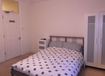 Thumbnail Room to rent in Cavendish Road, Croydon