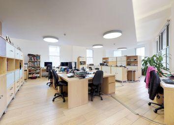 Thumbnail Office to let in Pentonville Road, London