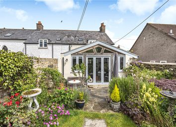 2 bed end terrace house for sale in Chapel Lane, Yenston, Templecombe, Somerset BA8