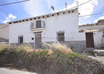 Thumbnail 4 bed country house for sale in Cortijo Hermandad, Arboleas, Almeria