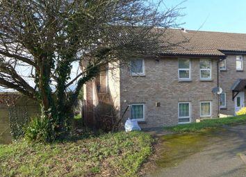 Thumbnail Studio to rent in Fouracre Way, Kingsteignton, Newton Abbot