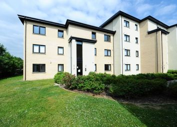 Thumbnail 2 bed flat for sale in Ballymacarrett Road, Sydenham, Belfast
