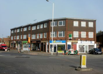 Thumbnail Office to let in Norhwood Road, Ramsgate