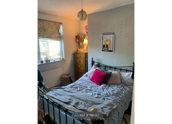 3 bed maisonette to rent in Grove Green Road, London E11