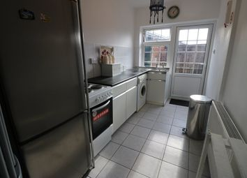 Thumbnail 1 bed flat to rent in Horns Road, Ilford - Ig1 IG2, Ig6, Ig5, Ig4,