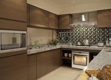 Thumbnail 2 bed apartment for sale in Manazel Al Khor, Culture Village, Al Jadaf, Dubai