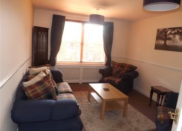 Thumbnail 1 bed flat to rent in Whitby Court, Parkhurst Road, London