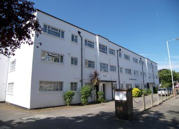 Thumbnail 2 bedroom flat to rent in Orchard Court, Bridge Street, Walton On Thames