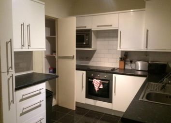 Thumbnail 2 bed flat to rent in Northfield Broadway, Edinburgh