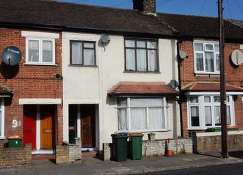 Thumbnail 2 bed flat for sale in 15 Ripley Road, London