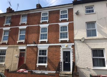 4 bed town house for sale in Zinzan Street, Reading RG1
