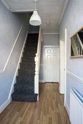Thumbnail 4 bed shared accommodation to rent in Edenfield, Liverpool