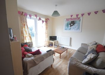 Thumbnail 6 bed terraced house to rent in Brydges Place, Cathays, Cardiff