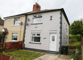 3 bed semi-detached house for sale in Coronation Mount, Keighley BD22