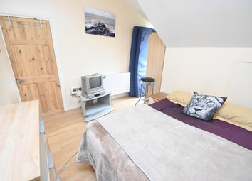 Thumbnail 1 bedroom flat to rent in Hillfield Avenue, Hornsey