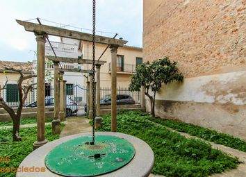Thumbnail 5 bed town house for sale in Carrer De Santa Catalina Tomás 07110, Bunyola, Islas Baleares
