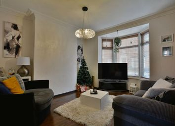 Thumbnail 2 bed terraced house for sale in Dixon Street, Lincoln