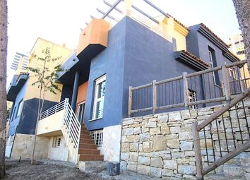 Thumbnail 4 bed chalet for sale in Torremolinos, Málaga, Spain
