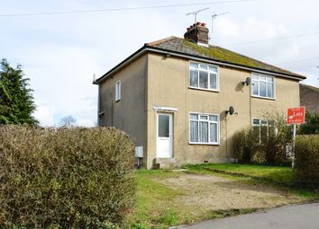 Thumbnail 2 bedroom cottage to rent in Friars Road, Braughing
