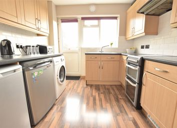 Thumbnail 3 bed end terrace house for sale in Hinton Drive, Warmley