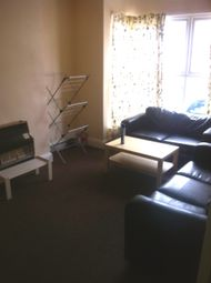 Thumbnail 4 bedroom terraced house to rent in Hessle Avenue, Leeds