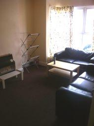 Thumbnail 4 bedroom terraced house to rent in Hessle Avenue, Leeds