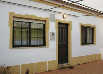 Thumbnail 1 bed villa for sale in 8800 Tavira, Portugal