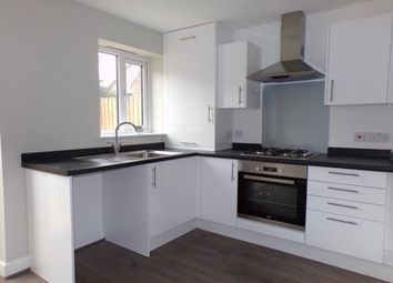 2 bed town house to rent in Lansdowne Road, Leicester LE2
