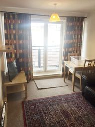 Thumbnail 1 bedroom flat to rent in Alvis House, City Centre, Coventry